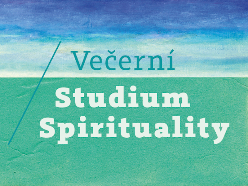 Kurz spirituality pro ve ejnost p rodov deck fakulta up for Biologie studium nc