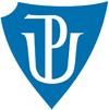 Novinky: Univerzita - Aktuality PřF UP